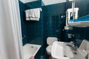 Standard Twin Room, GRAND HOTEL| LARISSA HOTELS | HOTELS IN LARISSA| VACATIONS IN LARISSA | LARISSA | THESSALY | GREECE